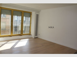 Apartment for sale 2 bedrooms in Luxembourg-Centre ville - Ref. 6587609