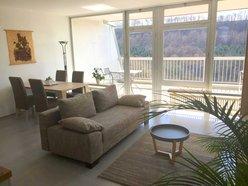 Wohnung zur Miete in Luxembourg-Dommeldange - Ref. 6718681