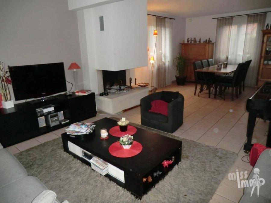 Deco maison a vendre maison normande a vendre u2013 for Acheter une maison en haiti