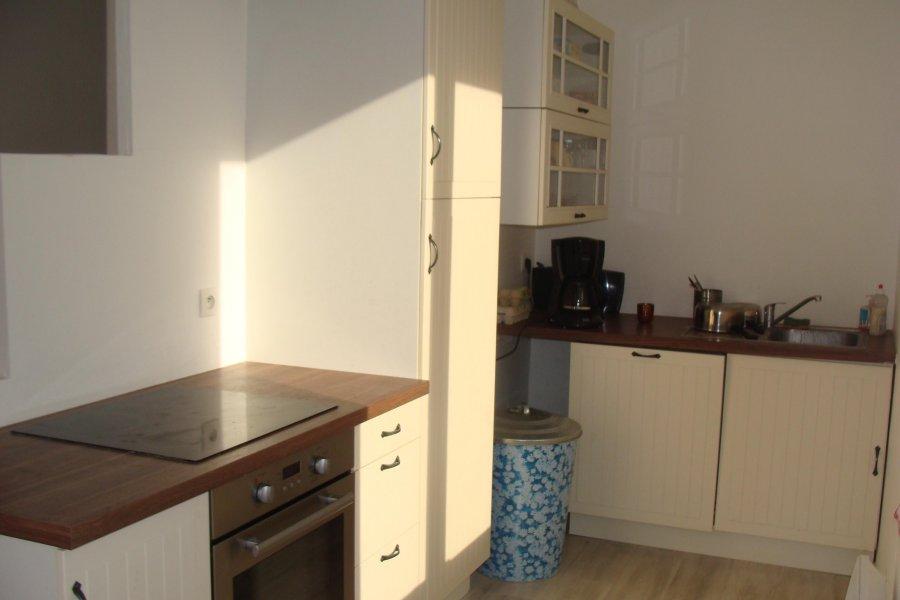 acheter maison 4 pièces 95 m² doullens photo 7