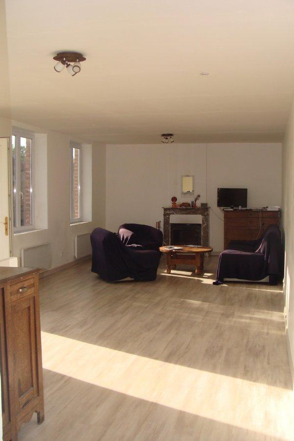 acheter maison 4 pièces 95 m² doullens photo 5