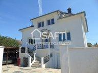 Maison à vendre F8 à Longwy - Réf. 6481113