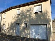 Maison à vendre F6 à Volstroff - Réf. 6153433