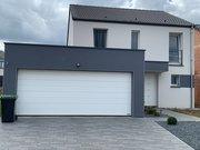 Maison individuelle à vendre F7 à Mondorff - Réf. 6624729