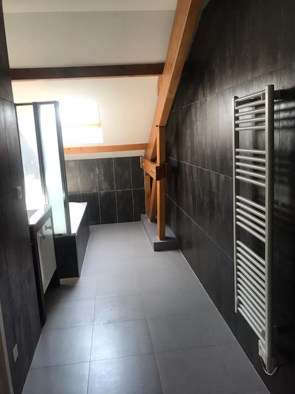 acheter appartement 3 pièces 72 m² cattenom photo 4