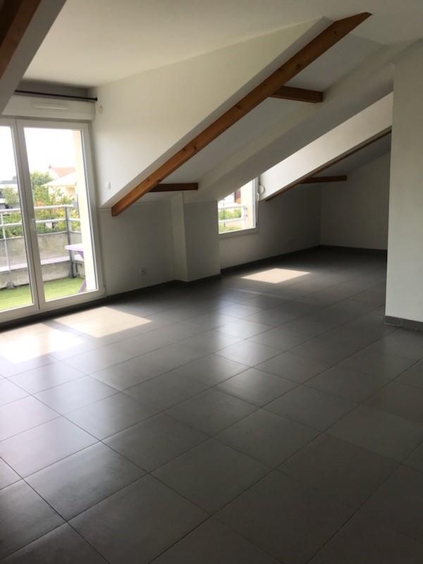 acheter appartement 3 pièces 72 m² cattenom photo 2