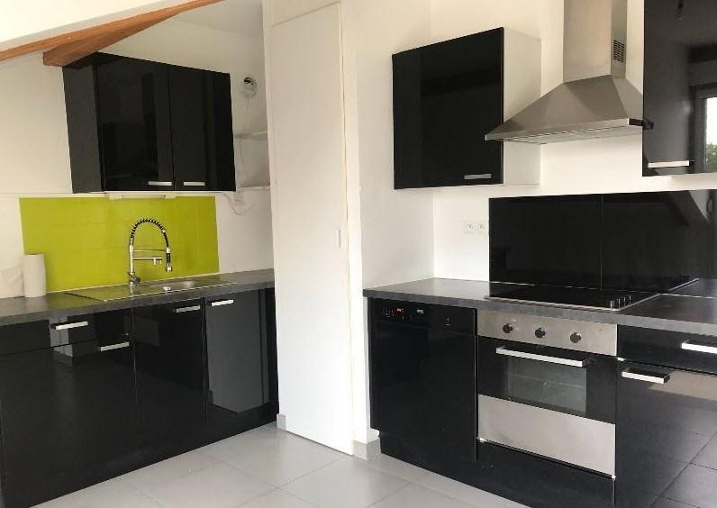 acheter appartement 3 pièces 72 m² cattenom photo 1