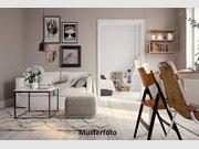 Appartement à vendre 1 Pièce à Bad Homburg - Réf. 7226841