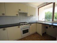 Appartement à vendre F3 à Uckange - Réf. 6772185