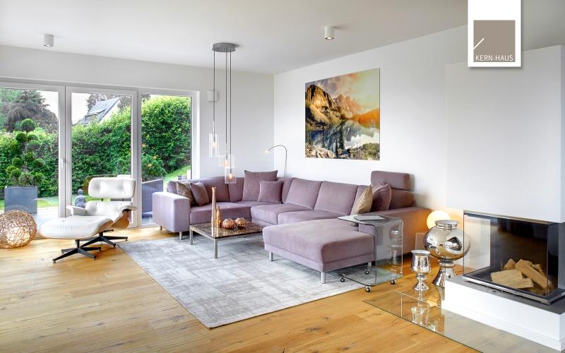 haus kaufen 5 zimmer 147 m² lissendorf foto 6