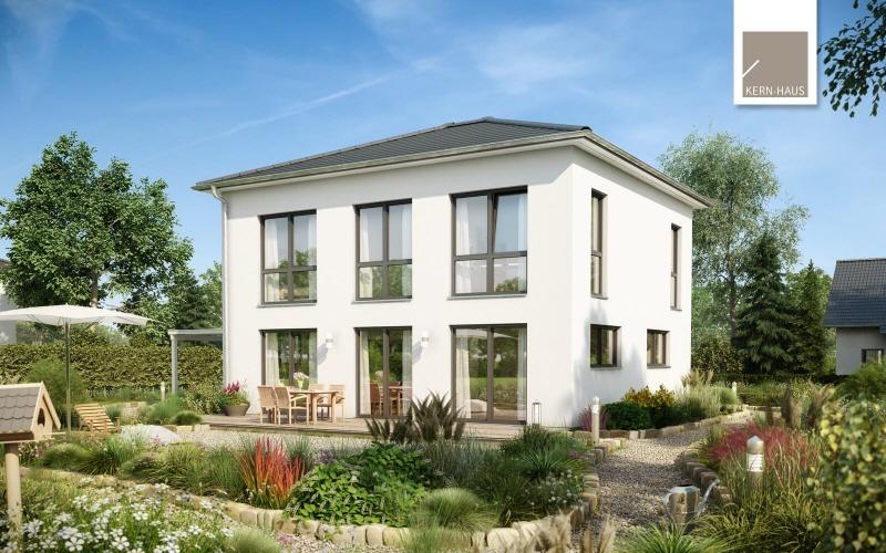 haus kaufen 5 zimmer 147 m² lissendorf foto 1