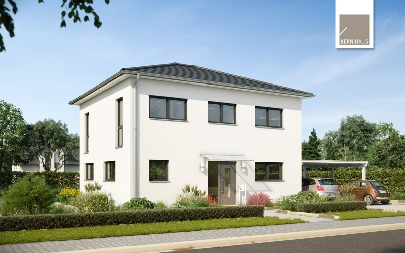 haus kaufen 5 zimmer 147 m² lissendorf foto 2