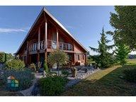 Maison à vendre F7 à Hadol - Réf. 6579673