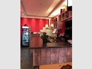 Retail for sale in Esch-sur-Alzette - Ref. 5662169