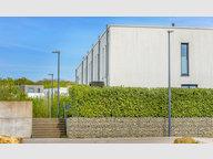 Maison à vendre 4 Chambres à Walferdange - Réf. 6911449