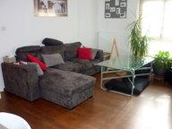 Appartement à louer F3 à Jarny - Réf. 6125017