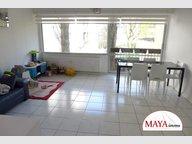 Appartement à vendre F4 à Rixheim - Réf. 5146073