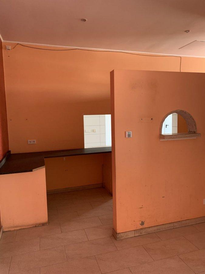 office for rent 0 bedroom 172 m² beaufort photo 6