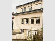 House for rent 6 bedrooms in Bertrange - Ref. 6673881