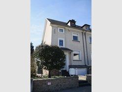 Maison jumelée à vendre 4 Chambres à Luxembourg-Gasperich - Réf. 5891545