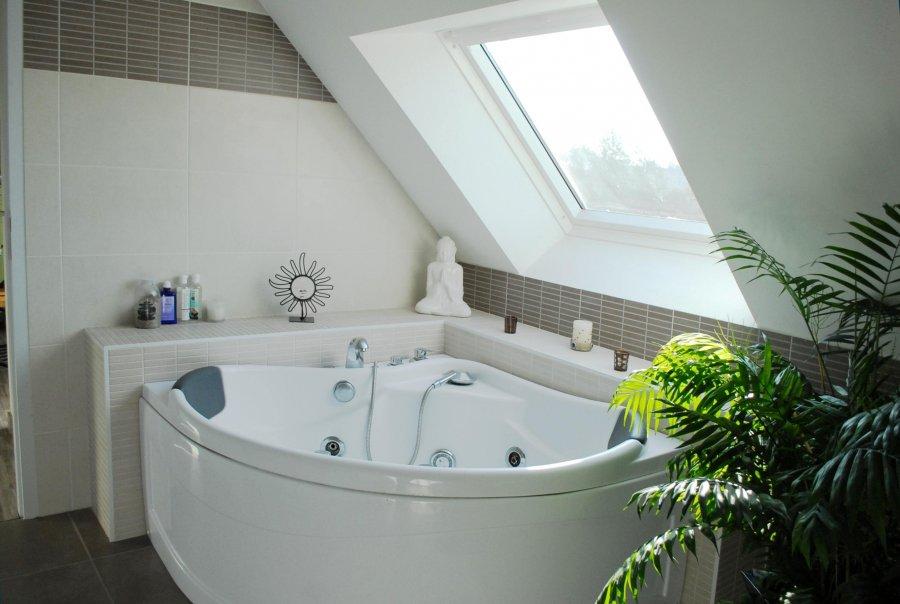 acheter maison 6 pièces 120 m² pontchâteau photo 4