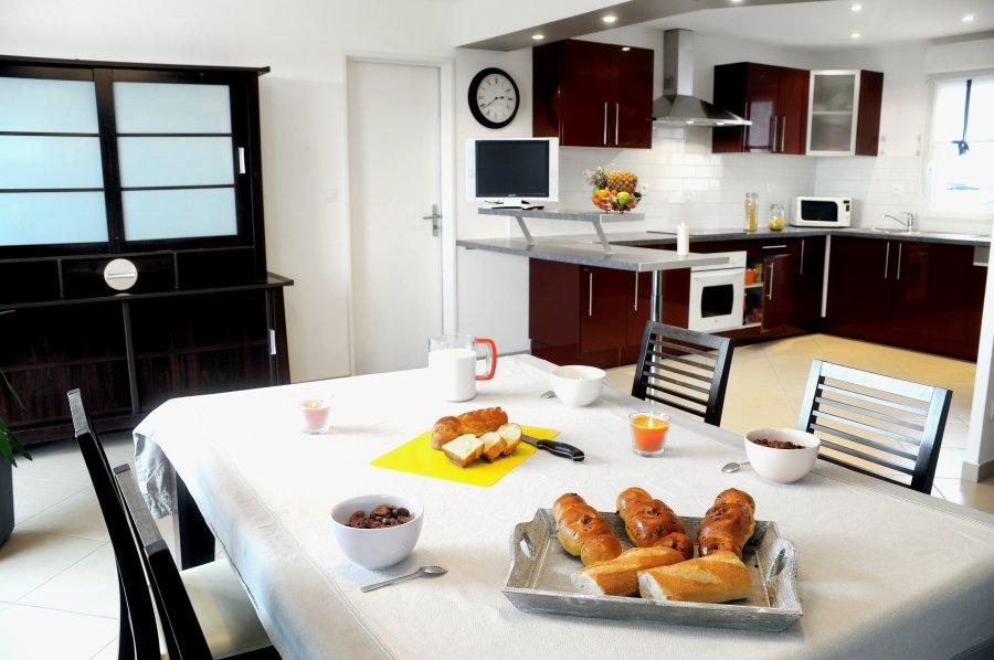 acheter maison 6 pièces 120 m² pontchâteau photo 7
