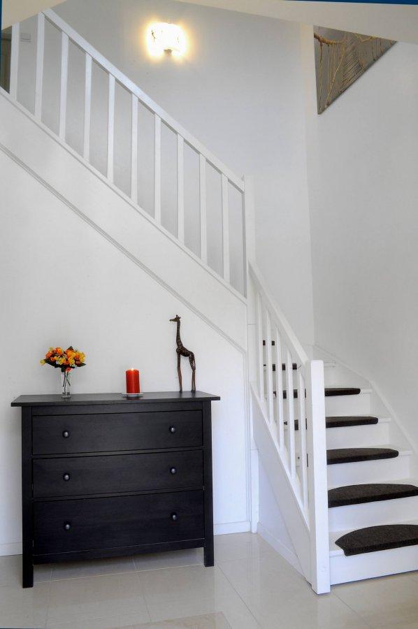 acheter maison 6 pièces 120 m² pontchâteau photo 5