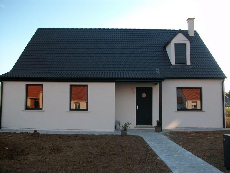 acheter maison 6 pièces 120 m² pontchâteau photo 1