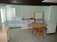 Appartement à louer F1 à Bar-le-Duc - Réf. 5904089