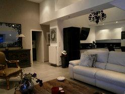 Appartement à vendre F3 à Cosnes-et-Romain - Réf. 5002969