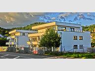 Wohnung zum Kauf 3 Zimmer in Mettlach - Ref. 3831513