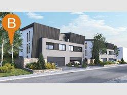 Maison individuelle à vendre 4 Chambres à Vichten - Réf. 6059737