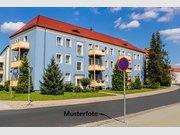 Renditeobjekt zum Kauf 4 Zimmer in Osterholz-Scharmbeck - Ref. 7177945