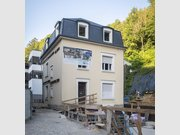 House for sale 3 bedrooms in Luxembourg-Neudorf - Ref. 6993625