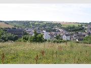Bauland zum Kauf in Wincheringen - Ref. 5687001