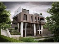 Duplex à vendre 3 Chambres à Luxembourg-Kirchberg - Réf. 6809305