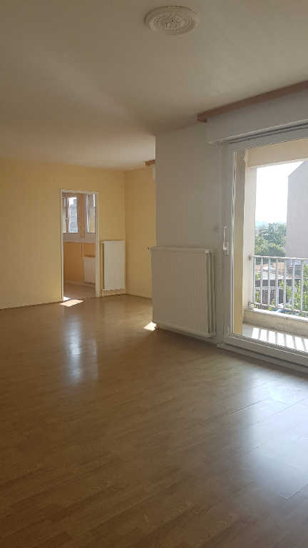 louer appartement 3 pièces 80 m² jarny photo 1