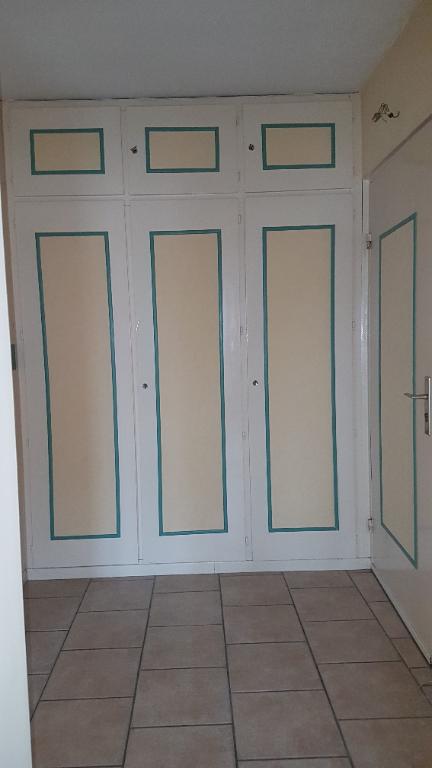 louer appartement 3 pièces 80 m² jarny photo 6