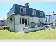 Einfamilienhaus zum Kauf 5 Zimmer in Bertrange - Ref. 6821849
