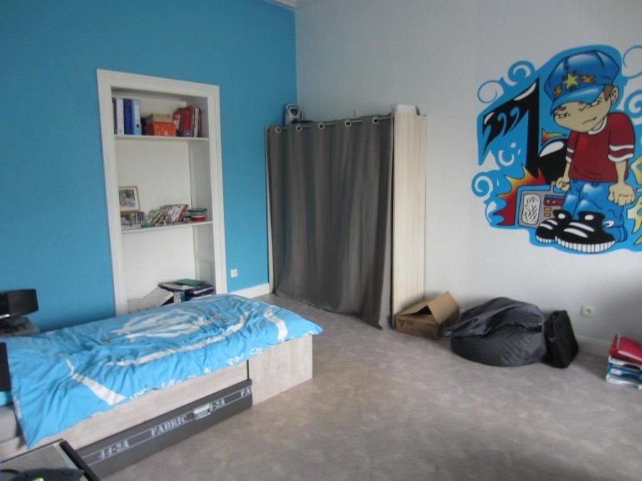 Appartement à louer F4 à Yutz