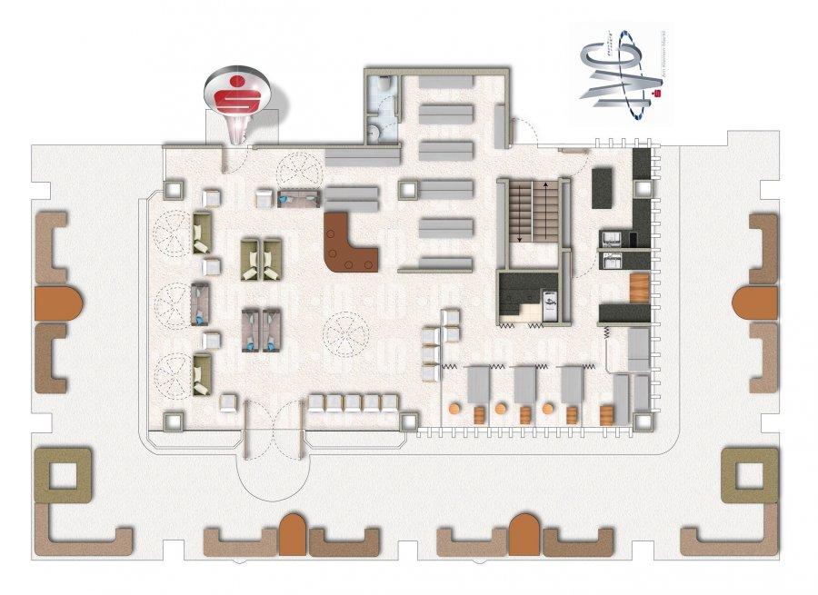 ladenfläche kaufen 0 zimmer 152.28 m² dillingen foto 4