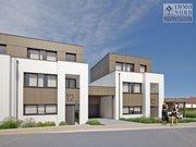 House for sale 4 bedrooms in Beringen (Mersch) - Ref. 6445017