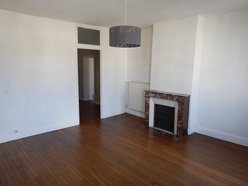 Appartement à louer F3 à Nancy - Réf. 5072857