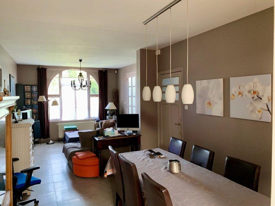 acheter maison mitoyenne 5 pièces 150 m² lomme photo 2