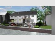 Appartement à vendre 3 Chambres à Keispelt - Réf. 4962265