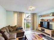Haus zum Kauf 4 Zimmer in Bettendorf - Ref. 7059417
