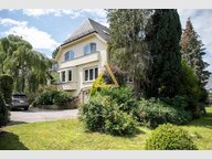 Haus zum Kauf 4 Zimmer in Bereldange - Ref. 7256025