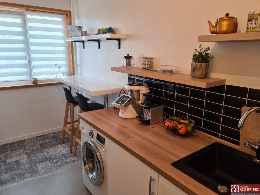 acheter appartement 4 pièces 75 m² nancy photo 5