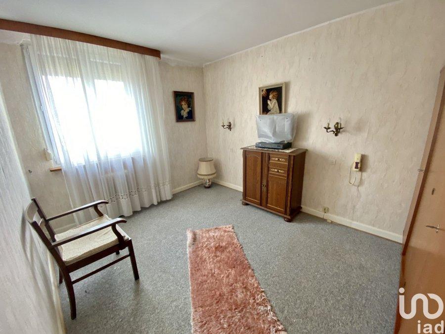 acheter maison 4 pièces 92 m² villerupt photo 4