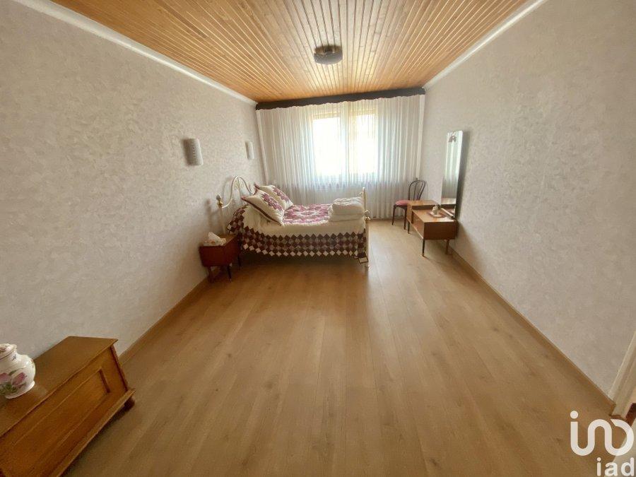 acheter maison 4 pièces 92 m² villerupt photo 5